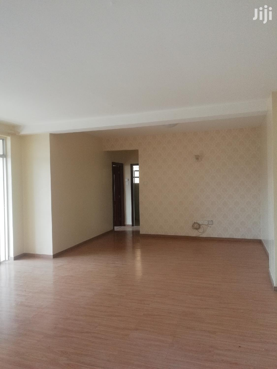 Property World, 2brs Apartment Pool, Gym Lift and Secure | Houses & Apartments For Rent for sale in Kilimani, Nairobi, Kenya