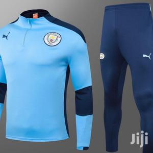 Sports Tracksuits | Clothing for sale in Nairobi, Nairobi Central