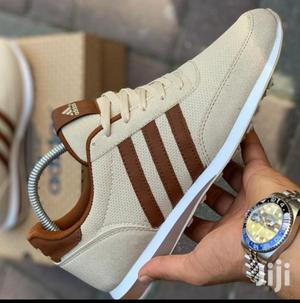 Adidas Sneakers | Shoes for sale in Nairobi, Nairobi Central