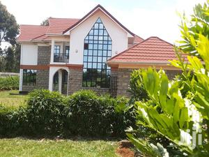 5 Brm Mansion for Sale. Elgonview Estate. | Houses & Apartments For Sale for sale in Uasin Gishu, Eldoret CBD