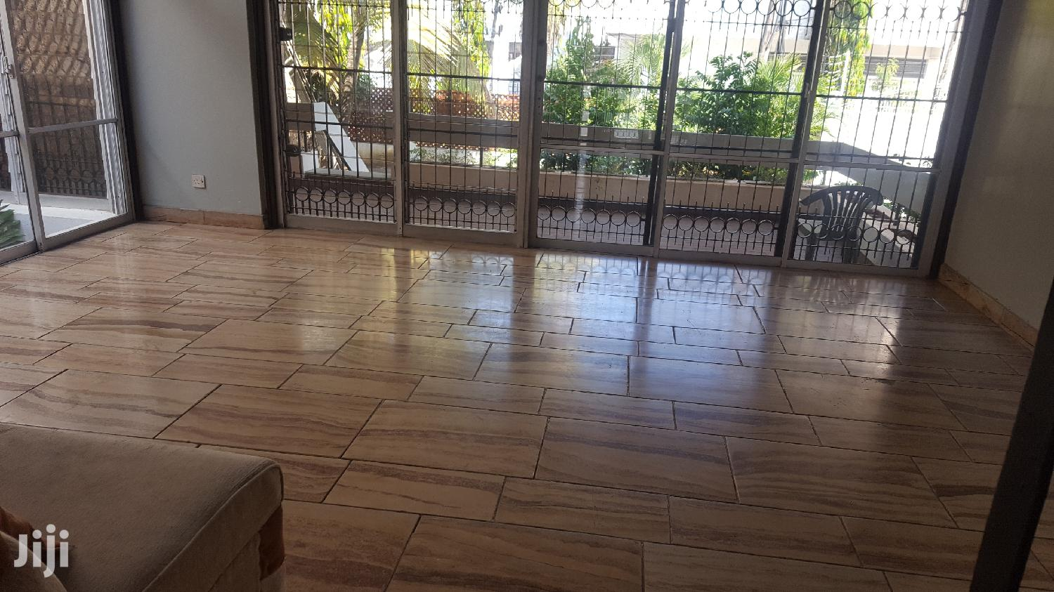 4 Bedroom Own Compound To Let Within Mombasa Cbd | Houses & Apartments For Rent for sale in Kizingo, Mvita, Kenya