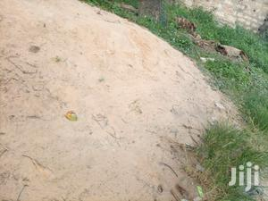 Quick Sale Plot for Sale Majaoni | Land & Plots For Sale for sale in Mombasa, Bamburi
