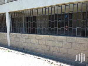 2bdrm Block of Flats in Ongata Rongai for Rent | Houses & Apartments For Rent for sale in Kajiado, Ongata Rongai