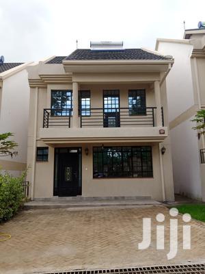 Stunning! Kiambu Road Three Bedroom Maisonette.   Houses & Apartments For Sale for sale in Nairobi, Ridgeways