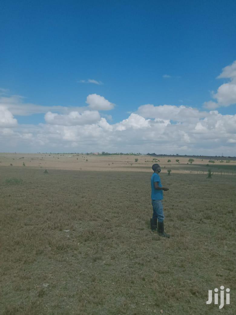 Commercial Land for Sale | Land & Plots For Sale for sale in Kaputiei North, Kajiado, Kenya