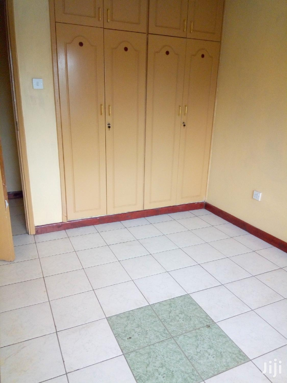 Modern Two Bedroomed National Housing Madaraka | Houses & Apartments For Rent for sale in Nairobi West, Nairobi, Kenya