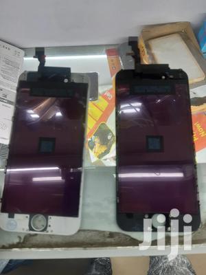 Samsung S7 Edge Screen | Repair Services for sale in Nairobi, Nairobi Central