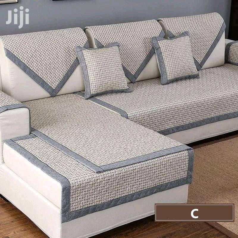 Seven Seater   Furniture for sale in Roysambu, Nairobi, Kenya