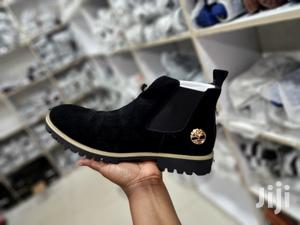 Timberland Suede Boots | Shoes for sale in Nairobi, Nairobi Central