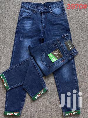 Men Jeans Men Slimfit Men Trouser   Clothing for sale in Nairobi, Nairobi Central