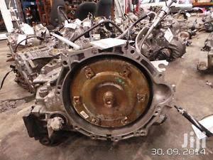 Automatic Gearbox Repairs | Vehicle Parts & Accessories for sale in London, Nakuru, Kenya