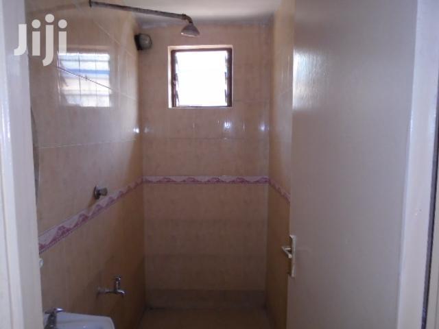 3 Bedroom House Kiembeni Blue Estate | Houses & Apartments For Sale for sale in Kisauni, Mombasa, Kenya