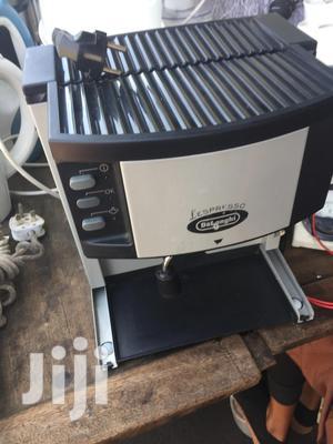 Delonghi BAR M290 Coffee And Espresso Machine   Kitchen Appliances for sale in Nairobi, Nairobi Central