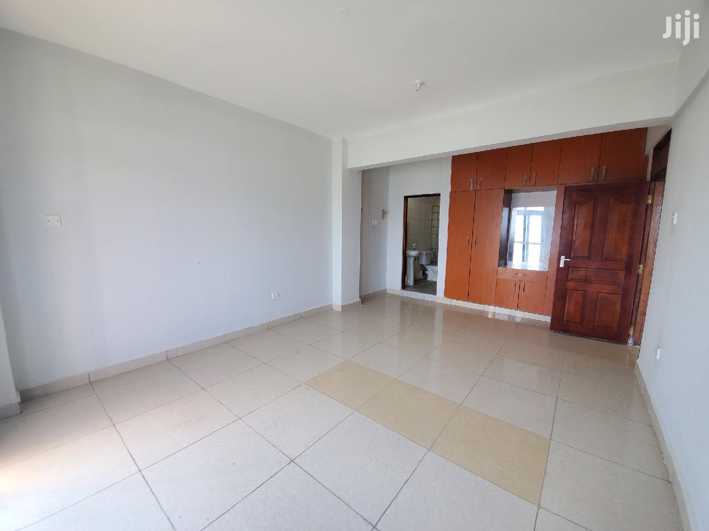 Classic Three Bedrooms Apartment for Rent Tudor | Houses & Apartments For Rent for sale in Tudor, Mombasa, Kenya