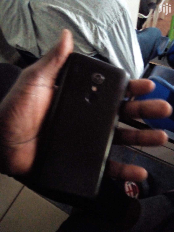 Itel A33 16 GB Black   Mobile Phones for sale in Juja, Kiambu, Kenya