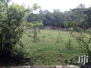 2 Acres Land for Sale in Industrial Area.   Land & Plots For Sale for sale in Nairobi, Makongeni