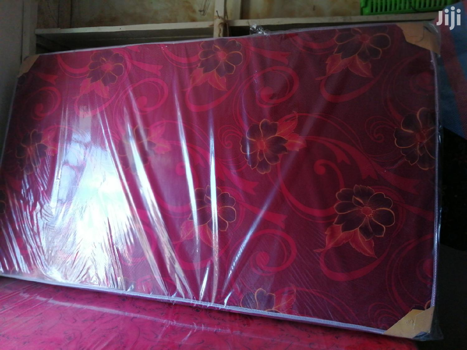 4x6 High Density Matress | Home Accessories for sale in Nairobi Central, Nairobi, Kenya