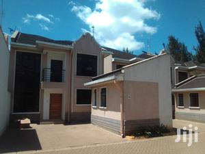 More Than Just Space,Bamboo Villas 4 Bedroom With A Dsq. | Houses & Apartments For Sale for sale in Kiambu, Ruiru