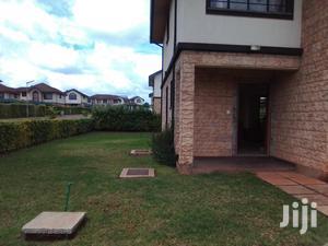 Executive 3 And 4 Bedroom Villas In Edenville Phase 2 | Houses & Apartments For Sale for sale in Kiambu / Kiambu , Kiambu CBD