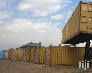 20ft Containers for Sale   Manufacturing Equipment for sale in Machakos, Syokimau