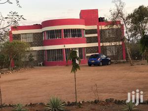 5 Bedroom Villa | Houses & Apartments For Sale for sale in Makueni, Kikumbulyu South