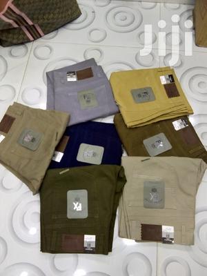 Men Fx Khakis | Clothing for sale in Nairobi, Nairobi Central