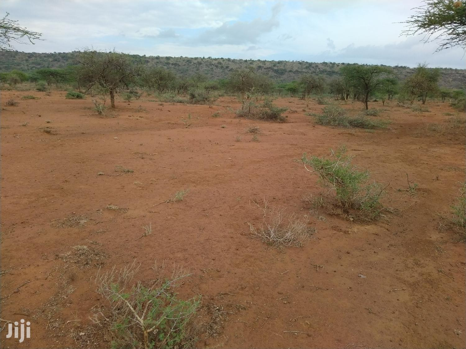 37 Acres For Sale | Land & Plots For Sale for sale in Ewuaso Oonkidong'I, Kajiado, Kenya