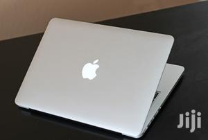 """Macbook Pro 13"""" 500GB HDD 4GB RAM 