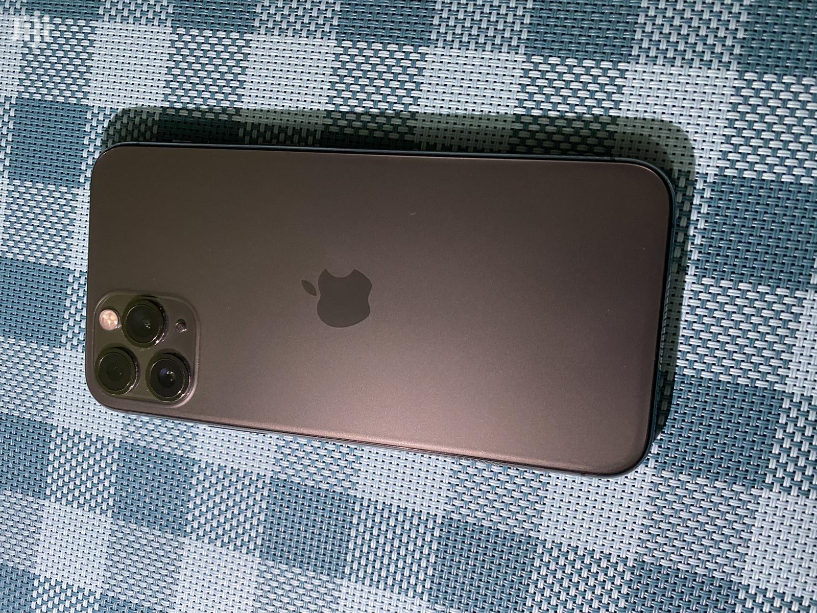 Apple iPhone 11 Pro 64 GB Blue | Mobile Phones for sale in Nairobi Central, Nairobi, Kenya