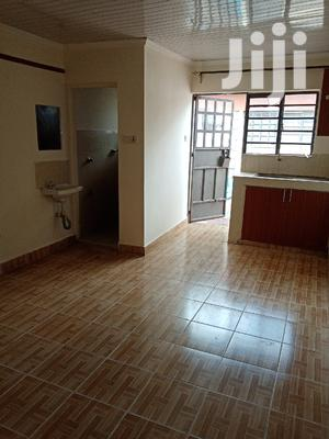 Studio Apartment in Laiser Hill, Ongata Rongai for Rent | Houses & Apartments For Rent for sale in Kajiado, Ongata Rongai