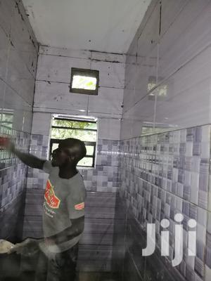 Wall Bathroom Tiles | Building & Trades Services for sale in Nairobi, Karen