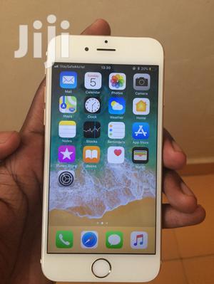 Apple iPhone 6 16 GB Gold | Mobile Phones for sale in Uasin Gishu, Eldoret CBD