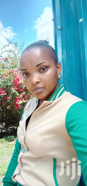 Job Vacancy   Consulting & Strategy CVs for sale in Nairobi, Kahawa