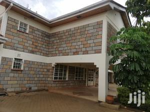 Kahawa Sukari 5 Bedrms Maisonette | Houses & Apartments For Sale for sale in Kiambu / Kiambu , Kiuu