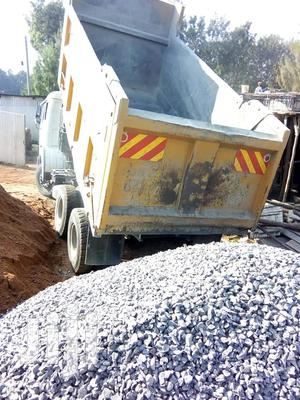 Ballast And Other Building Materials Supplies | Building Materials for sale in Machakos, Syokimau