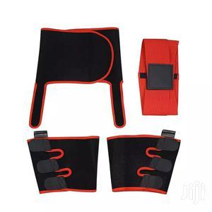 3 In 1 Body Shaper Belts | Sports Equipment for sale in Nairobi, Nairobi Central