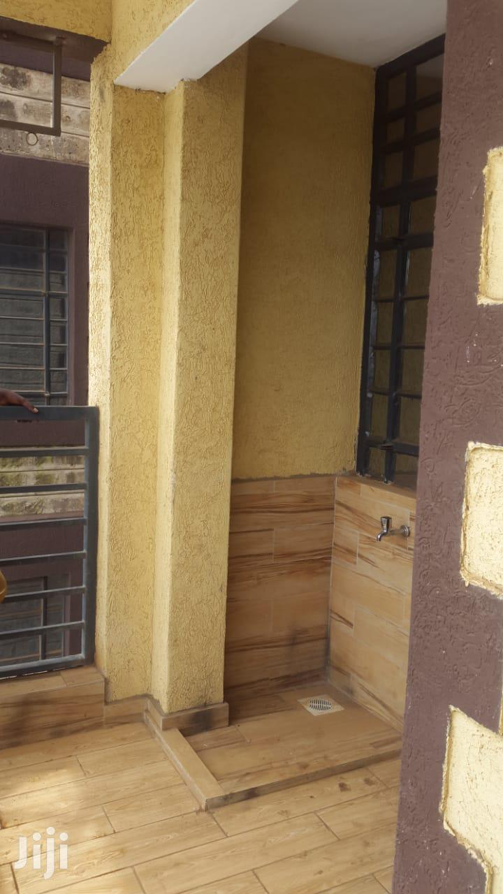 Archive: Executive 2 Bedroom Apartment to Let in Membley