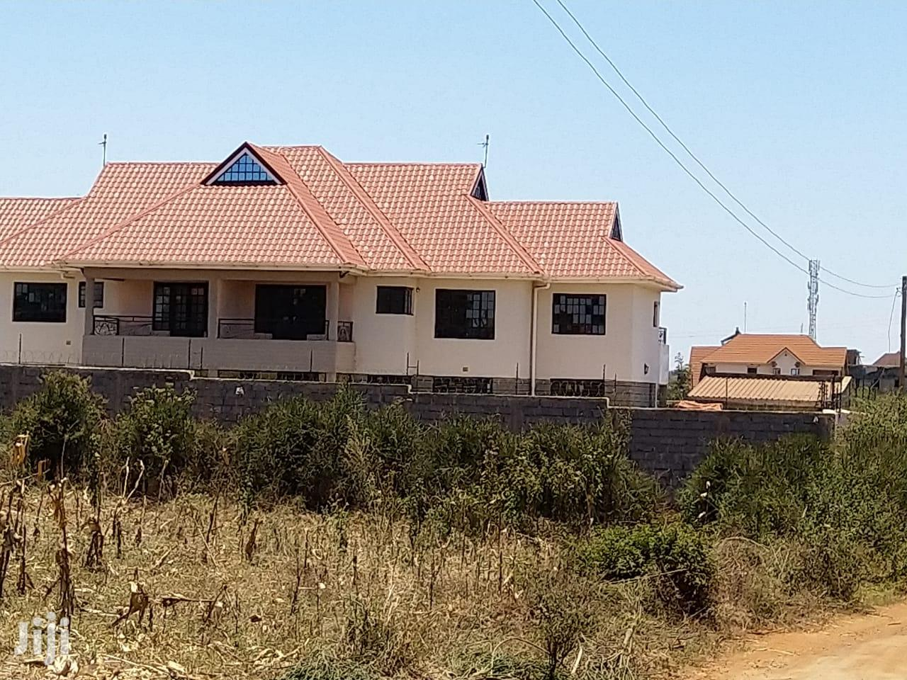 Thika Golf Estate Townhouses For Sale | Houses & Apartments For Sale for sale in Thika, Kiambu, Kenya