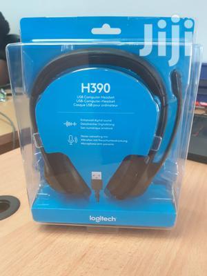 Headphones H390 Available   Headphones for sale in Nairobi, Nairobi Central