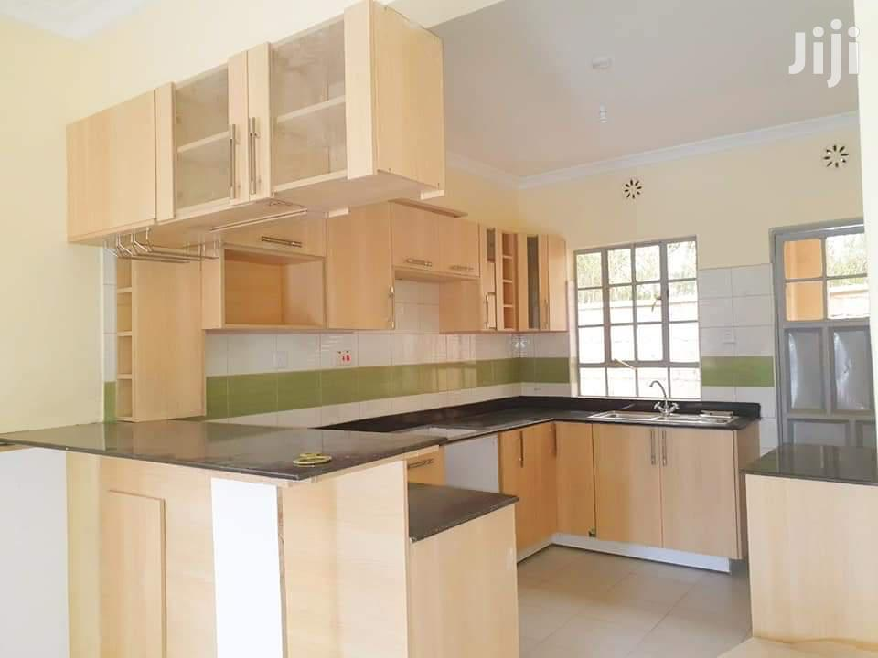 Affordable Homes | Houses & Apartments For Sale for sale in Kitengela, Kajiado, Kenya