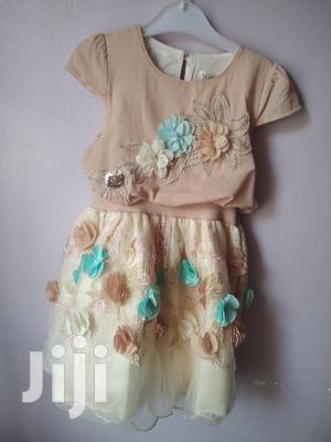 Children Clothing | Children's Clothing for sale in Nairobi, South B