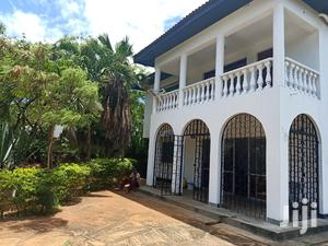 4 Bedroom Maisonette Nyali | Houses & Apartments For Sale for sale in Nyali, Nyali Mkomani