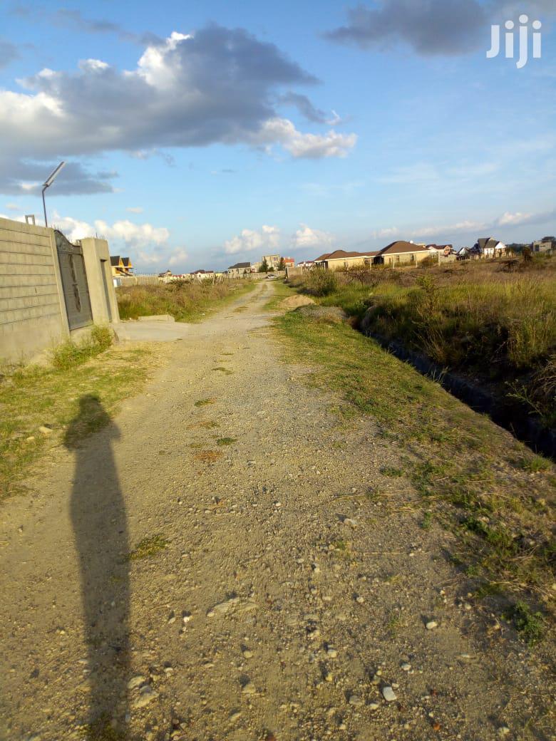 Global Park Estate Plot for Sale | Land & Plots For Sale for sale in Kitengela, Kajiado, Kenya