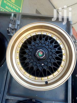Bbs 15 Inches   Vehicle Parts & Accessories for sale in Nairobi, Kilimani