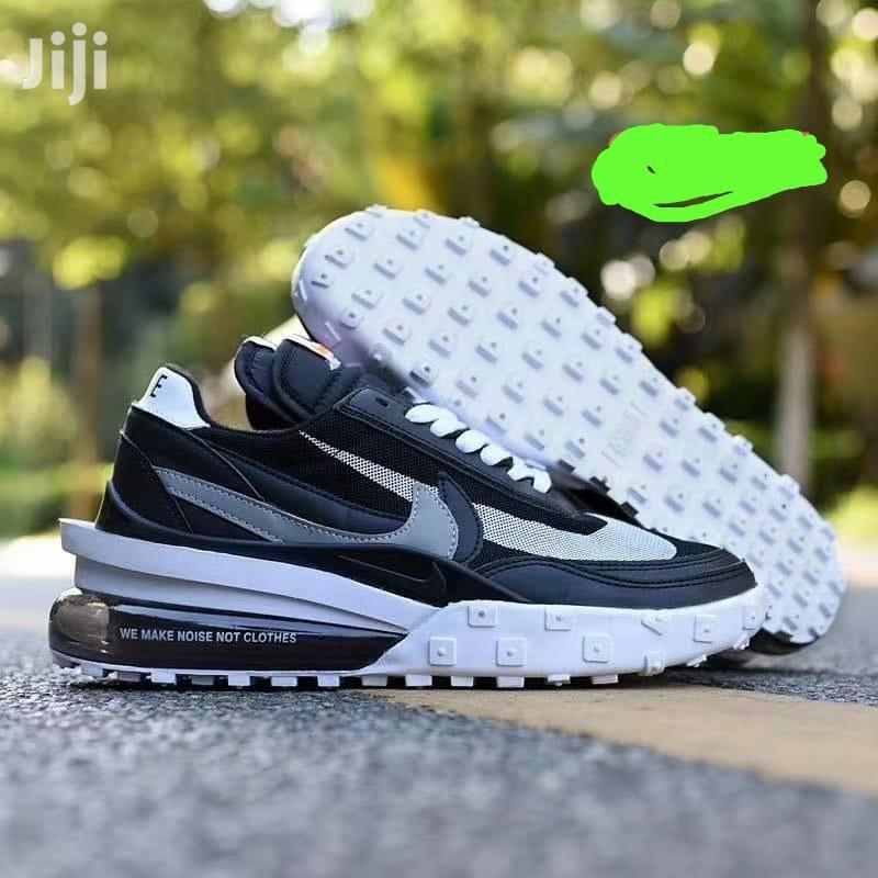 Nike React Sneakers