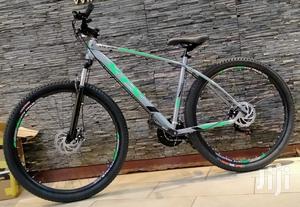 Xtx Unique Quality Mountain Bike | Sports Equipment for sale in Nairobi, Nairobi Central
