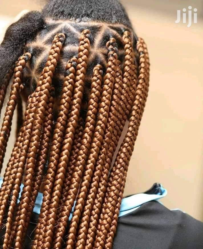 Home Of Braids | Hair Beauty for sale in Nairobi Central, Nairobi, Kenya