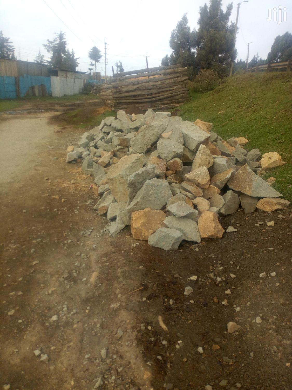 Building Materials, Like Ndarugo, An Sand, An Balust | Building Materials for sale in Naivasha East, Nakuru, Kenya