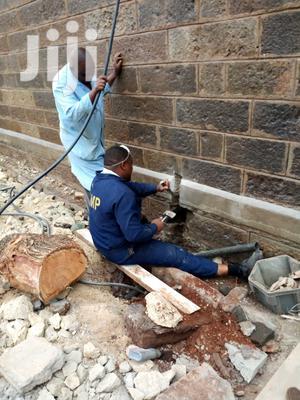 Appliance Repair Technician | Internship CVs for sale in Nairobi, Kileleshwa