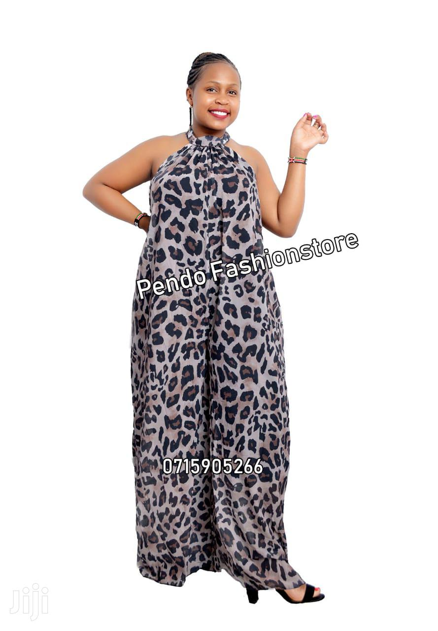 Jumpsuits Available   Clothing for sale in Nairobi Central, Nairobi, Kenya